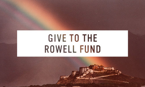 Rowell Fund