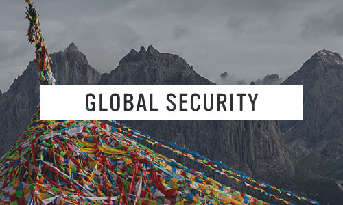 global security