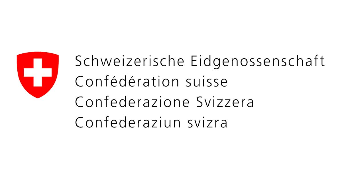 Swiss Council