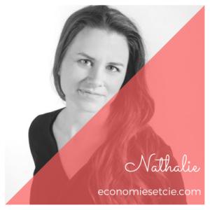 nathalie-economiesetcie-combattre-page-blanche-lautrevero.ca