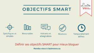 objectifs-smart-info-lautreverodotca