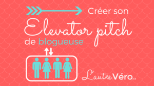 elevator-pitch-cover-lautrevero.ca
