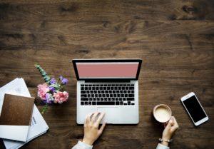 Les questions sur votre blogue auxquelles Google Analytics peut répondre