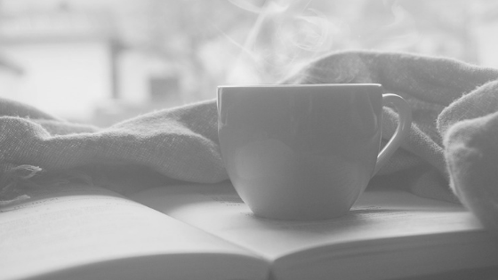 café-relax