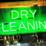 drycleaning1
