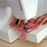 957818_sewing