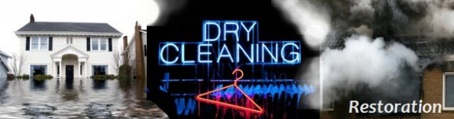 Dry-Cleaning-Restoration-new york