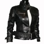 leathercoat