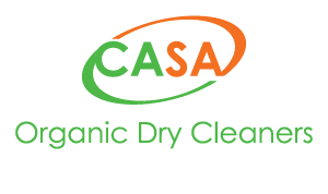 Casa Dry Cleaners Chelsea New York City