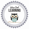 Wise Owl Learning