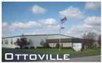 ottoville-loc