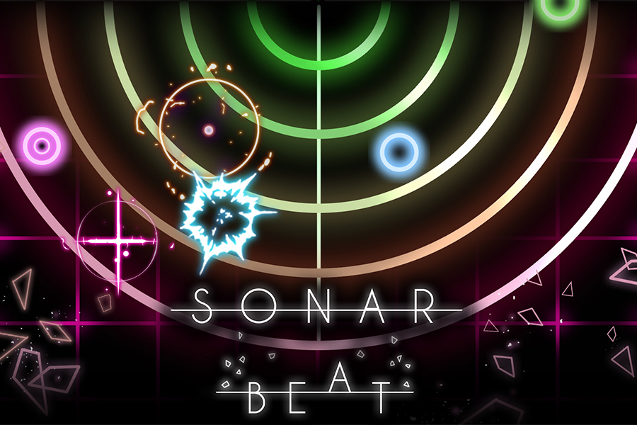 Life Zero Launches Sonar Beat Lite, a Free Edition is Available Now on Android and iOS
