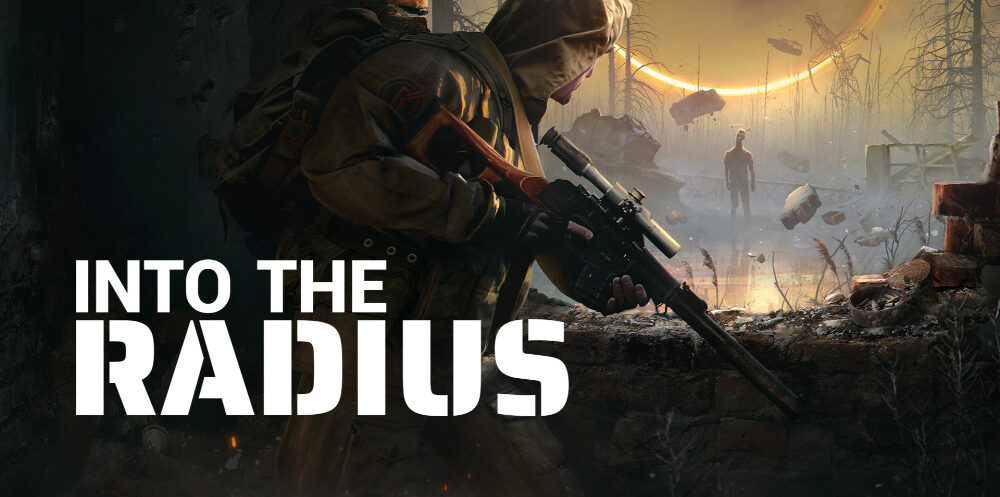 Into the Radius Update 6 Live Now, Aiming for Full Q3 Release