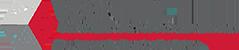 Iconitel Consulting Services