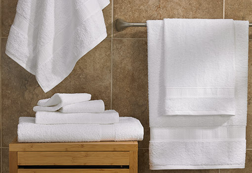 How Many Times Can You Use a Towel Before Washing It?