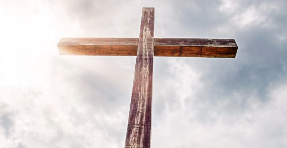 What's the Hardest Thing to Give Up for Lent? The #1 Answer Is...