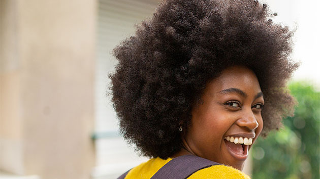 National Crown Day: 7 states have passed laws to ban natural hair discrimination