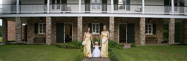 Wedding venues Hammond La, wedding reception Hammond, wedding ceremonies Hammond, reception sites.