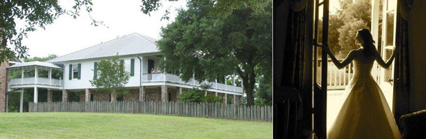 Hammond Wedding Venues, Baton Rouge weddings, Wedding reception venues, wedding halls, New Orleans weddings.