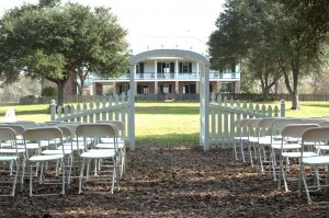 Wedding Venues in New Orleans