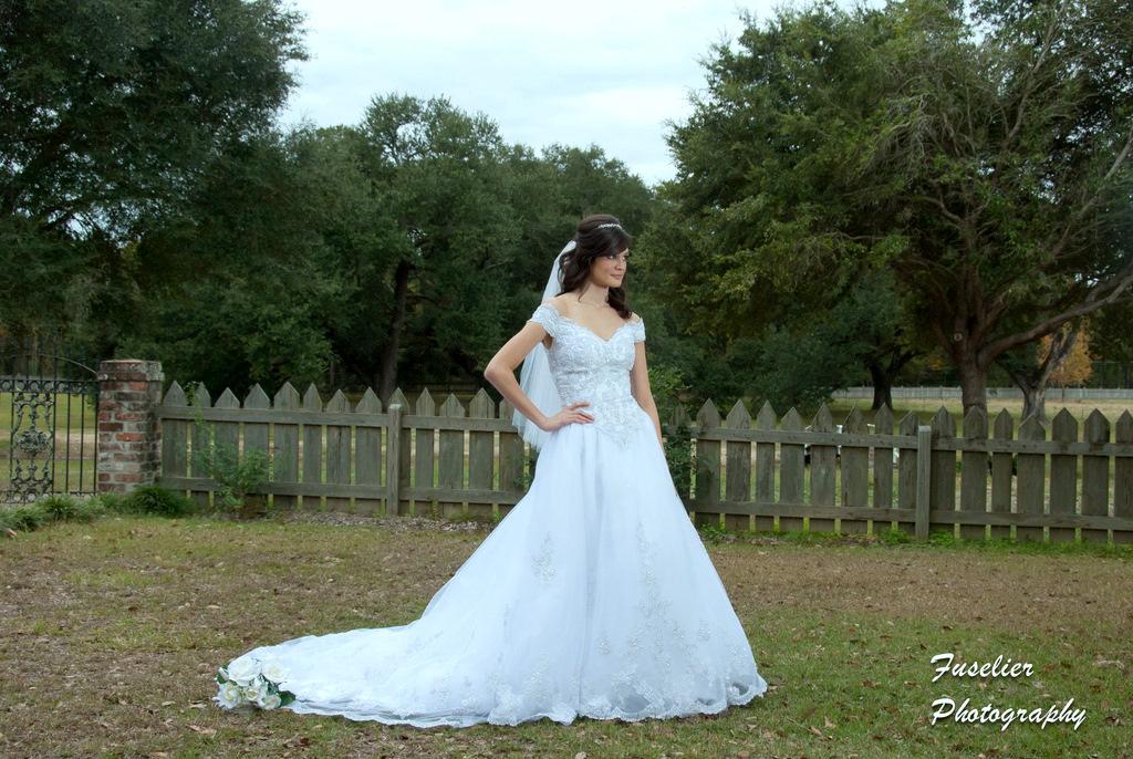Wedding Venues In Hammond
