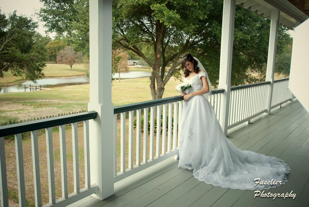Weddings Hammond la