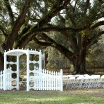 Ponchatoula wedding venues
