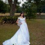 Ponchatoula Wedding Receptions