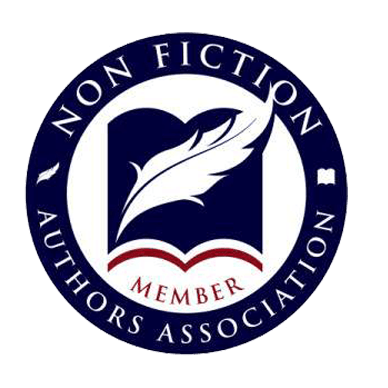 Non Fiction Authors Association Logo