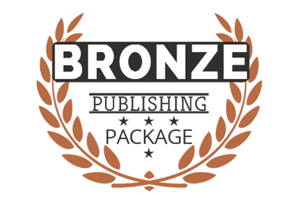 Bronze-Publishing-Package-1024x689