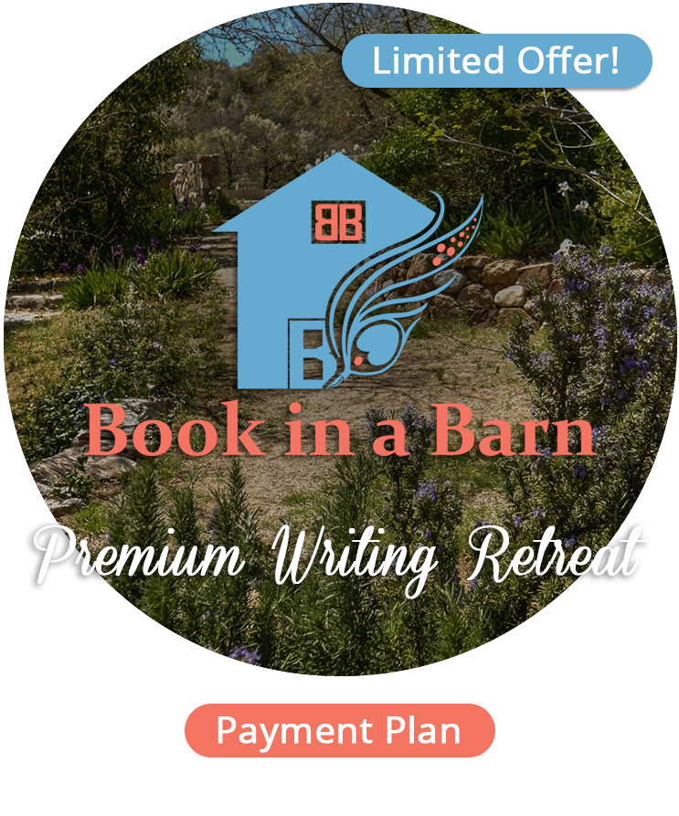 Book In a Barn Payment Plans 1