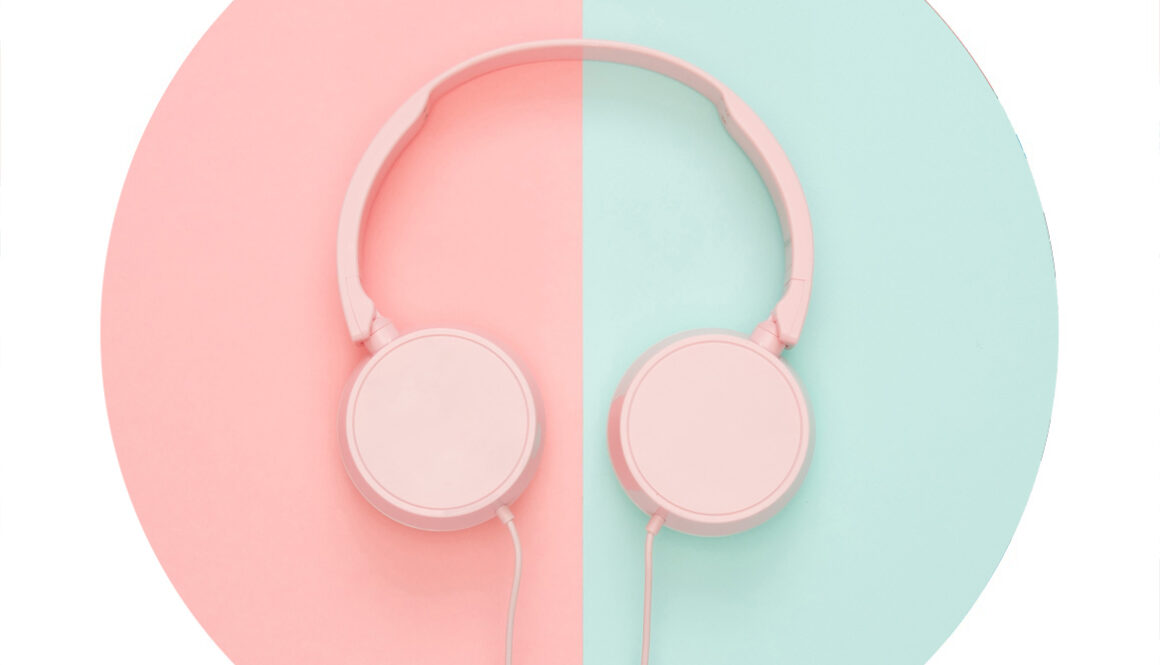 March 2020 PPP Blog Headphones