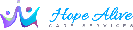 Hope Alive Care Services