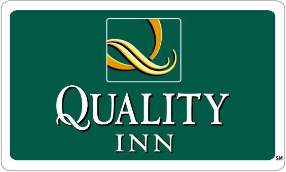 Battle Creek Quality Inn_10