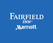 Fairfield-Logo1