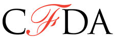 CDFA Client Kathleen Friery