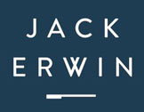 Jack Erwin Client Kathleen Friery