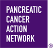 pancreatic cancer action network kathleen friery media training