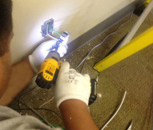 Electrical Repair Service Millbury, MA