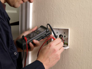 Electrician Cost Billerica, Massachusetts