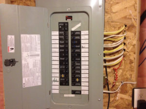 Electrical Repairs Billerica, MA