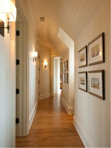 Wall Lighting Installation Lunenburg, MA