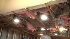 Recessed Lighting Installation Millbury MA