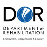 Department of Rehabilitation (DOR) – Los Angeles District Office
