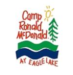 Camp Ronald McDonald