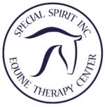 Special Spirit