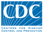 CDC – Center for Disease Control and Prevention