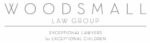 Woodsmall Law Group