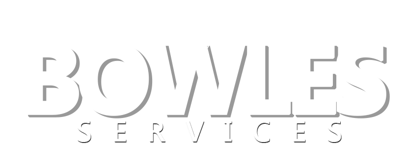 Lawn Mowing and Maintenance | Landscaping | Tree Trimming | Bowles Services