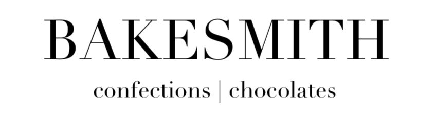 BAKESMITH Logo